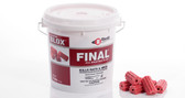 Final Weather Blox Rodenticide