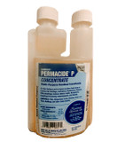 Permacide P Concentrated