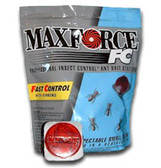 MaxForce Ant Bait Stations