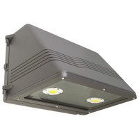 """14"""" LED Wall Pack"""
