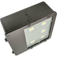 "16"" LED Shoebox"