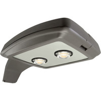 "24"" LED Area Light"
