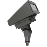 Mini Traverse Flood Light