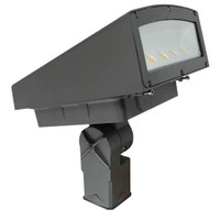 Large Traverse Flood Light