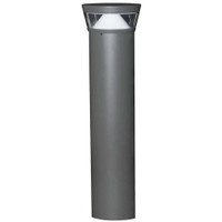 COB LED Round Bollard Light