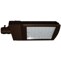 Bentley Small Area/Roadway Light Fixture
