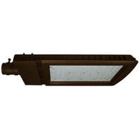 Bentley Large Area/Roadway Light Fixture