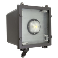 "10"" Flood Light"