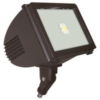 "12"" Flood Light"