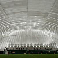Sparta Sports Dome