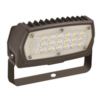 "5"" Flood Light"