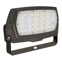 "9"" Flood Light"