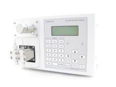 Model 521, Analytical Pump, Titanium