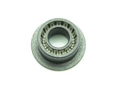 Piston Seal Teflon, Hitachi 655, L6000, L6200, L6200A, L7100