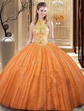 Quinceanera Dress # QSJQDDT855002-1