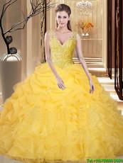 Quinceanera Dress # QSJQDDT923002-2