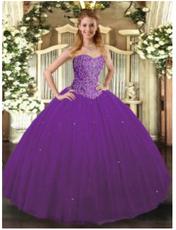 Quinceanera Dress # QSJQDDT1064002-1