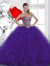 Quinceanera Dress # QSJQDDT131002