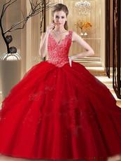 Quinceanera Dress # QSJQDDT922002