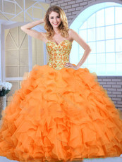 Quinceanera Dress # QSJQDDT163002E