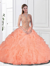 Quinceanera Dress # QSJQDDT109002
