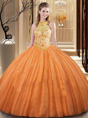 Quinceanera Dress # QSJQDDT950002
