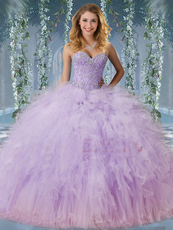 Quinceanera Dress # QSJQDDT594002