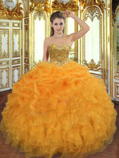 Quinceanera Dress # QSPSSW0623MT