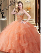 Quinceanera Dress # QSJQDDT902002-1