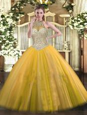 Quinceanera Dress # QSJQDDT1050002