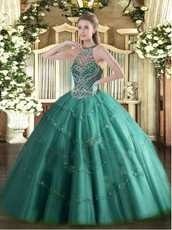 Quinceanera Dress # QSJQDDT1086002