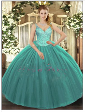 Quinceanera Dress # QSJQDDT1069002
