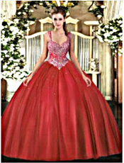 Quinceanera Dress # QSJQDDT1300002-2