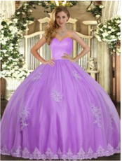 Quinceanera Dress # QSJQDDT1701002-3