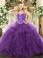 Quinceanera Dress # QSJQDDT992002-1