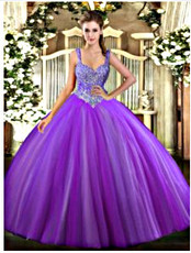 Quinceanera Dress # QSJQDDT1299002-1