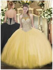 Quinceanera Dress # QSJQDDT1053002
