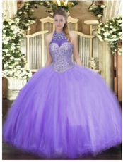 Quinceanera Dress # QSJQDDT1053002-2