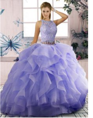 Quinceanera Dress # QS1XYYWL04085-5