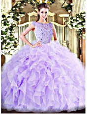 Quinceanera Dress # QSJQDDT1964002-1