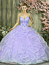 Quinceanera Dress # QSJQDDT963002-3