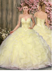 Quinceanera Dress # QSJQDDT963002
