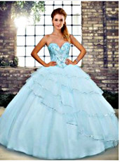 Quinceanera Dress # QSJQDDT2120002-6