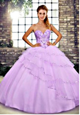 Quinceanera Dress # QSJQDDT2120002-9