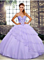 Quinceanera Dress # QSJQDDT2120002-8