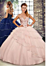 Quinceanera Dress # QSJQDDT2120002-11