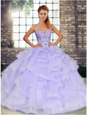 Quinceanera Dress  QSJQDDT2131002-14