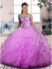 Quinceanera Dress QSJQDDT2073002-4