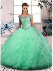 Quinceanera Dress QSJQDDT2073002-10