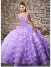 Quinceanera Dress QSJQDDT2068002-11